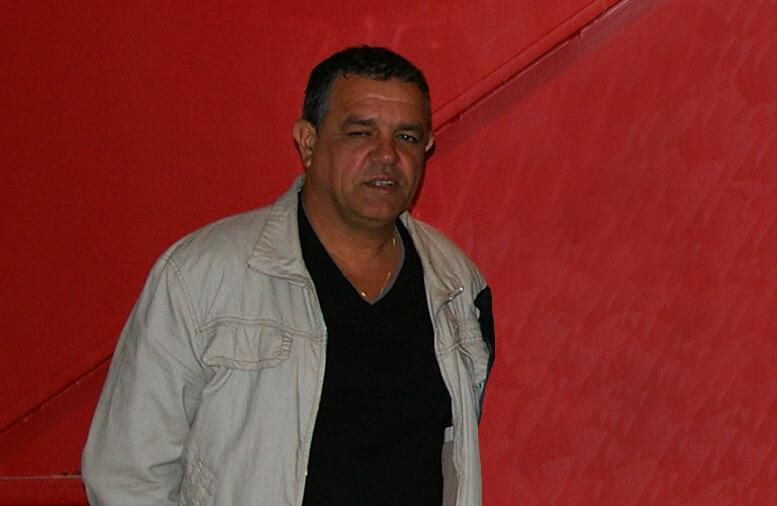 Bernard CALATAYUD