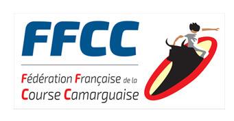 Fédération Française de la Course Camarguaise