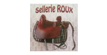 Sellerie Roux