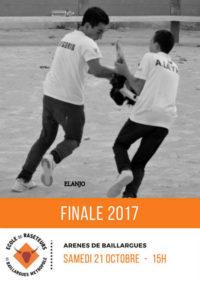 finale 2017